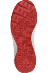 brand new fee3b 0cdfb Adidas d lillard brookfieldZapatilla de Hombre