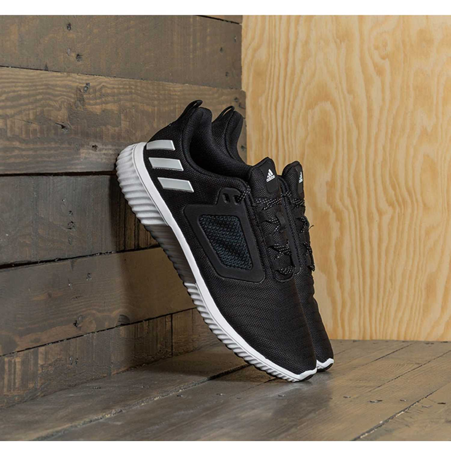 sneakers for cheap 34113 fc504 ... discount code for zapatilla de hombre adidas negro blanco climacool cm  a2b8c db0f3