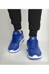 adidas Azul / Blanco de Hombre modelo GYM WARRIOR 2 M Zapatillas Deportivo Training