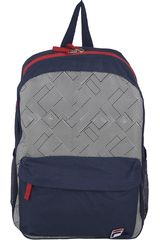 Fila VAR de Hombre modelo WOMEN BACKPACK COTTON Mochilas