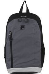 Fila GR/NG de Hombre modelo UNISEX BACKPACK BREAK Mochilas