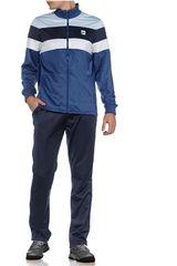 Fila AZ/CE de Hombre modelo BUZO MASC FILA-SOFT Buzos Deportivo