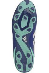check out f4dff 463e1 Adidas copa 18.4 fxgZapatilla de Hombre