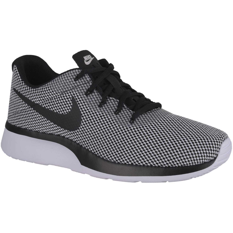 Zapatilla de Hombre Nike GR/NG nk tanjun racer