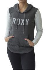 Roxy NG/GR de Mujer modelo ALL SAME DAYS Poleras Deportivo