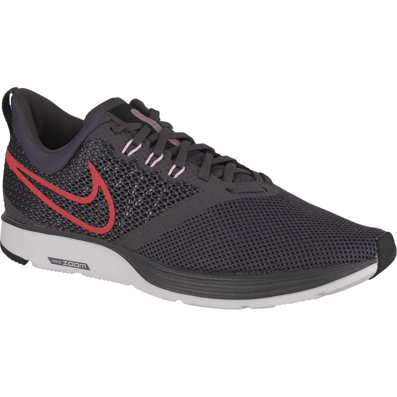 Zapatilla de Hombre Nike Pl bl nike zoom strike  370131a82