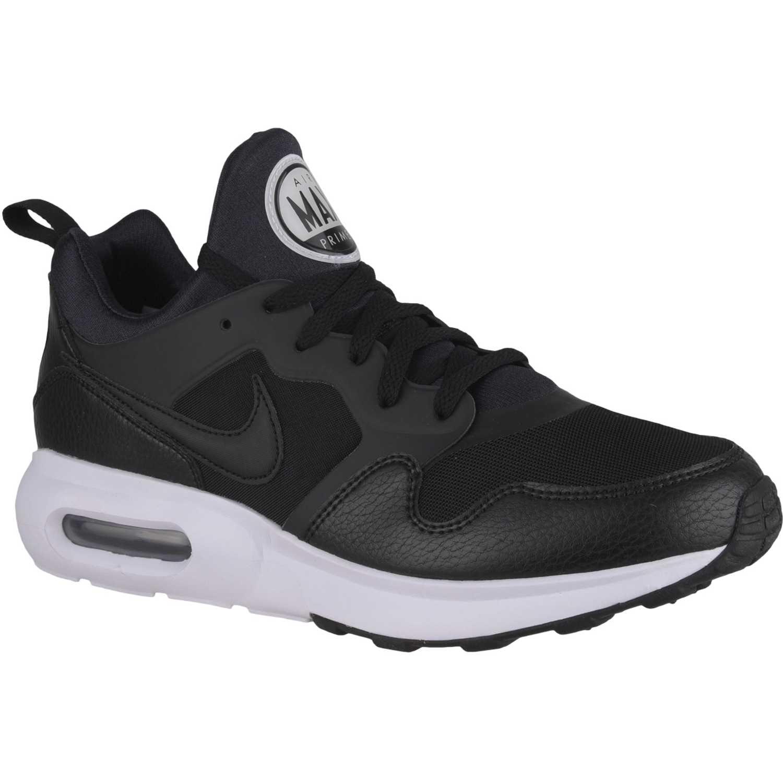 Zapatilla de Hombre Nike NG/BL nk air max prime
