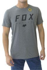 Fox GR/NG de Hombre modelo CREATIVE Deportivo Polos