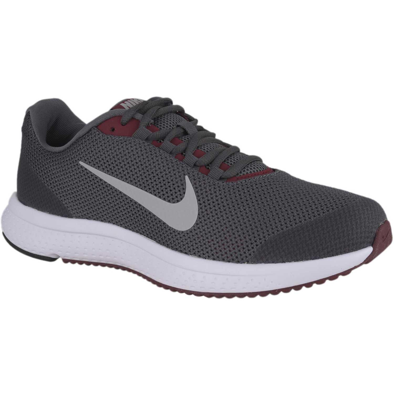 Zapatilla de Hombre Nike PL/RJ nk runallday