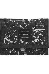 022837b8b ONEILL Varios de Hombre modelo BM O'NEILL WALLET Billeteras