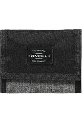ONEILL NG/PL de Hombre modelo BM O'NEILL WALLET Billeteras