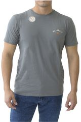 Billabong Plomo de Hombre modelo SINGLE FIN Casual Polos