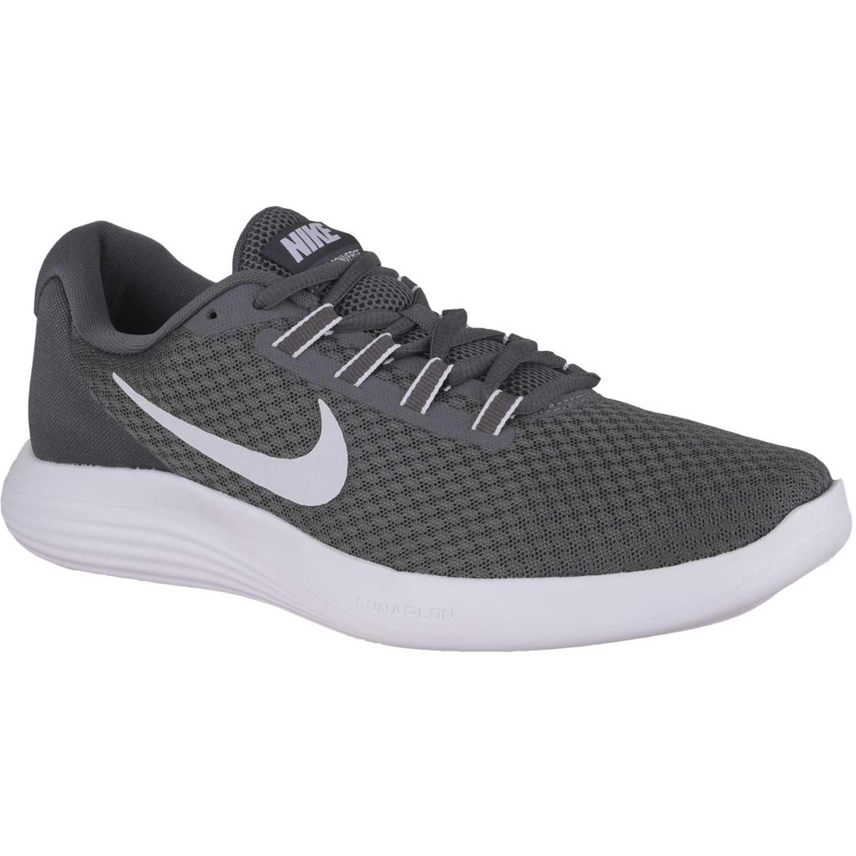 Zapatilla de Hombre Nike Pl/bl lunarconverge