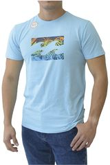 Billabong CELES de Hombre modelo TEAM WAVE Casual Polos