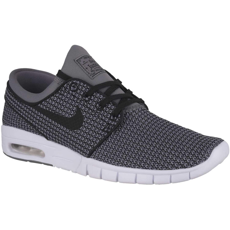 differently 52b6b 90636 Zapatilla de Hombre Nike Pl bl nike sb air max janoski