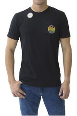 Billabong NEG de Hombre modelo SUNSET Casual Polos