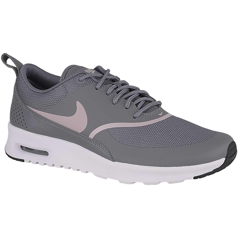 sports shoes 1aa51 240f6 Zapatilla de Mujer Nike nos trae su colección en moda Hombre Mujer Kids. Envíos  gratis