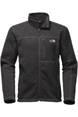 Casaca de Hombre The North FaceM GORDON LYONS FULL ZIP Pl/bl