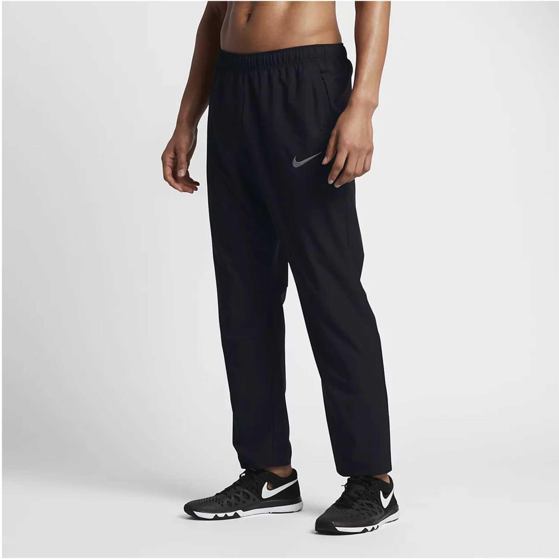 Pantalón de Hombre Nike NEG m nk dry pant team woven  37f05f2921ca2