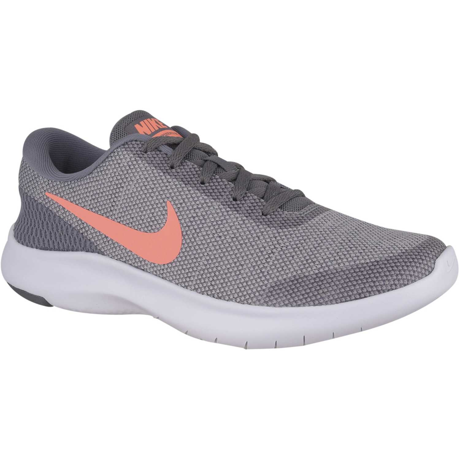 coupon code for rosado oro mujeres nike performance free
