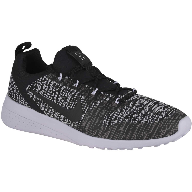 online store b9245 b774f Zapatilla de Hombre Nike Varios nike ck racer