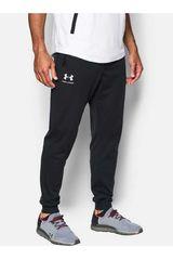 Under Armour Azul de Hombre modelo Sportstyle Jogger Deportivo Pantalones