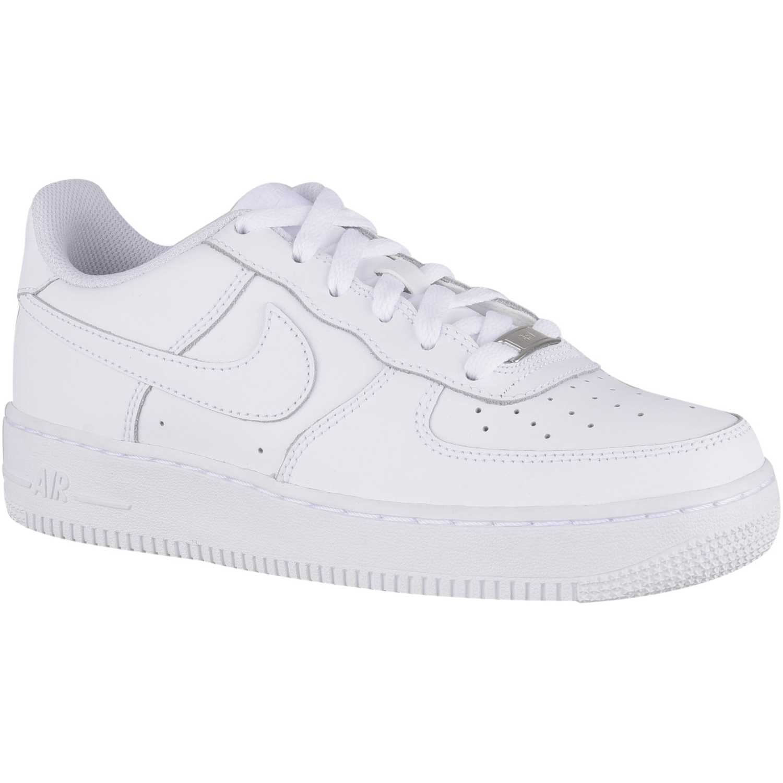 393be049f1c Zapatilla de Jovencito Nike nos trae su colección en moda Hombre Mujer  Kids. Envíos gratis