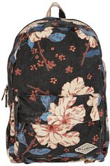 Billabong VAR de Mujer modelo HAND OVER LOVE Mochilas