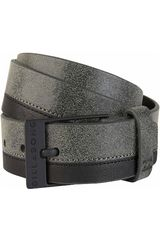 Correa de Hombre Billabong Negro dimension belt