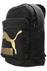Puma NG/DRD de Hombre modelo Originals Backpack Mochilas