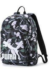 Puma VAR de Hombre modelo Originals Backpack Mochilas