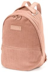 Mochila de Mujer Puma Nude Prime Time Archive Backpack