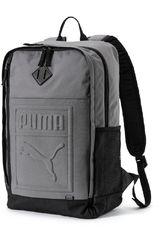 Puma GR/NG de Hombre modelo PUMA S Backpack Mochilas