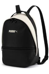 Puma NG/BL de Mujer modelo Prime Classics Archive Backpack Mochilas