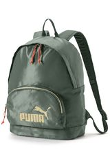 Puma Militar de Mujer modelo WMN Core Backpack Seasonal Mochilas