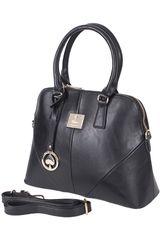 Fashion Bag NEG de Mujer modelo VENICE 1 Bolsos Carteras