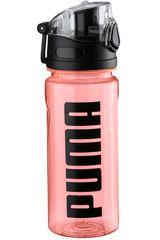 Puma RO/NG de Mujer modelo PUMA TR Bottle Sportstyle Tomatodos