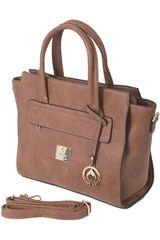 Fashion Bag Café de Mujer modelo VENICE 2 Bolsos Carteras
