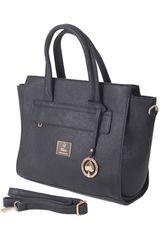 Fashion Bag NEG de Mujer modelo VENICE 2 Bolsos Carteras