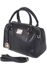 Fashion Bag NEG de Mujer modelo VENICE 3 Bolsos Carteras