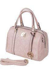Fashion Bag Beige de Mujer modelo VENICE 3 Bolsos Carteras