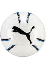 Puma Blanco / azul de Hombre modelo Pro Training 2 MS ball Deportivo Pelotas