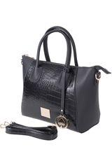 Fashion Bag NEG de Mujer modelo VENICE 6 Carteras Bolsos