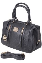 Cartera de Mujer Fashion Bag Negro VENICE 8