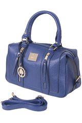 Fashion Bag Azul de Mujer modelo VENICE 8 Bolsos Carteras