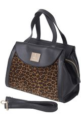 Fashion Bag NEG de Mujer modelo VENICE 10 Bolsos Carteras