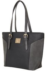 Fashion Bag NEG de Mujer modelo VENICE 11 Bolsos Carteras
