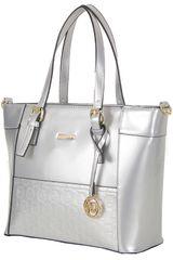 Fashion Bag PLAT de Mujer modelo VENICE 17 Bolsos Carteras