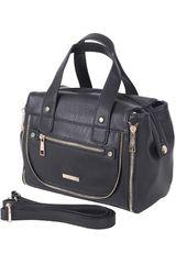 Fashion Bag NEG de Mujer modelo VENICE 4 Bolsos Carteras