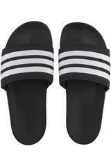 Sandalia de Mujer Adidas Negro ADILETTE COMFORT